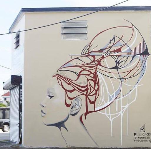 ivette-cabrera-mural-wynwood