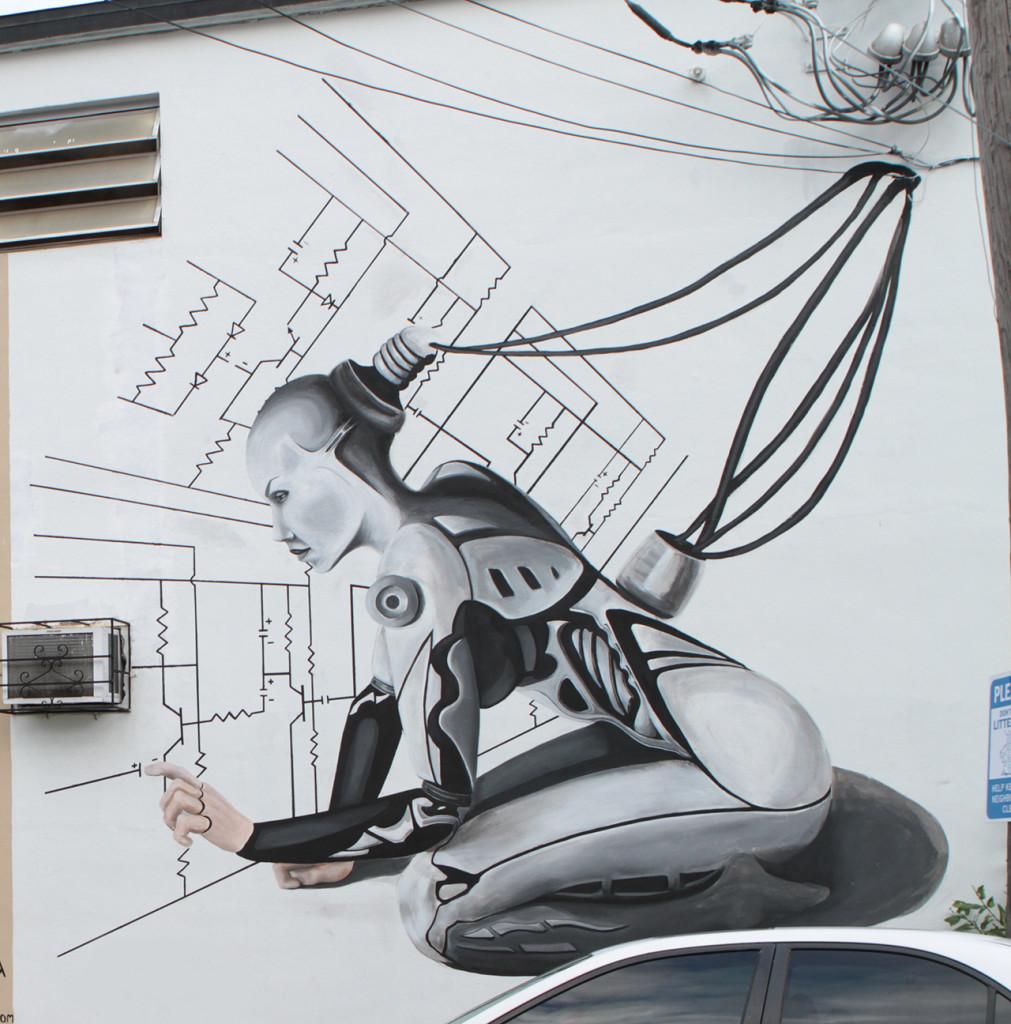 wynwood-miami-amir-shakir-mural