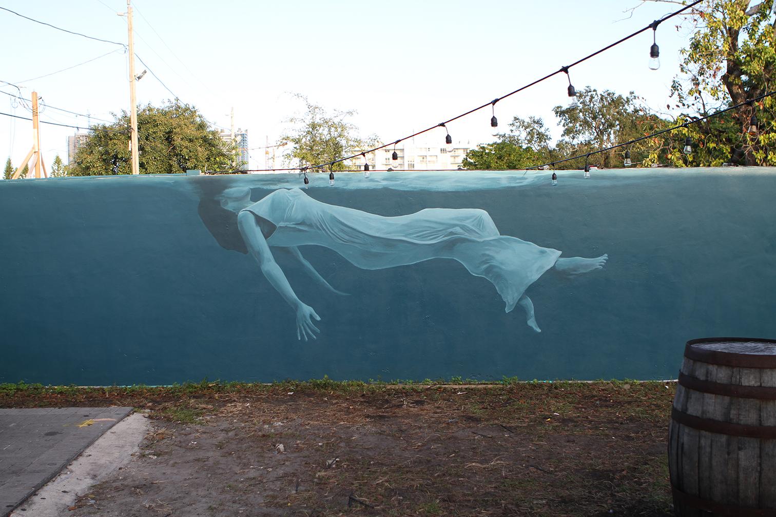 RHouse-Wynwood-Mural