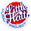Little-Haiti-Mural-Project-logo