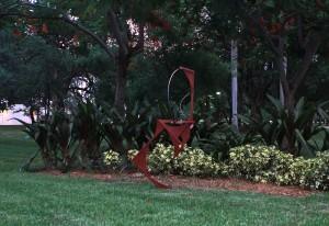 Public-Art-Sculptures