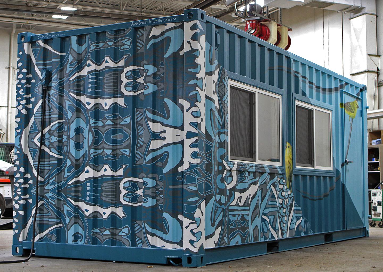 Hastings-Minnesota-Mura-Shipping-Container